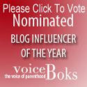Nominated-vB-Influencer