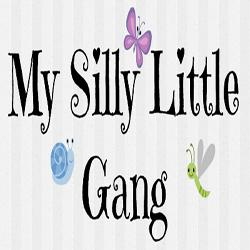 My Silly Little Gang