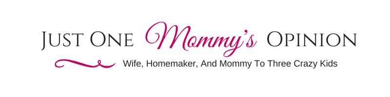 Just-One-Mommys-Logo