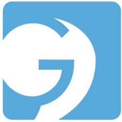 Groupizo