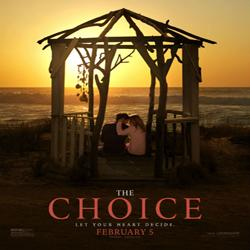 TheChoice_poster