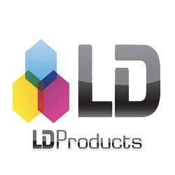 ld-products