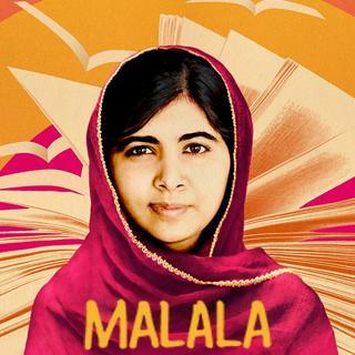 2016_malala