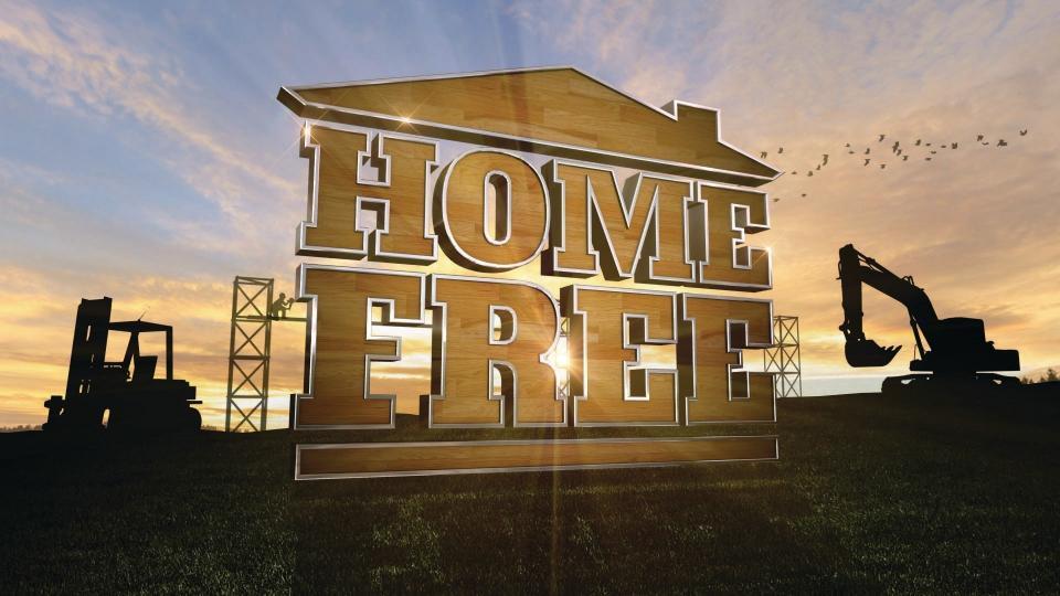 home-free-logo