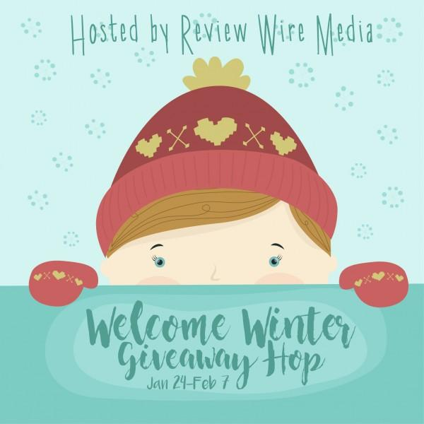 Welcome Winter Hop 2017
