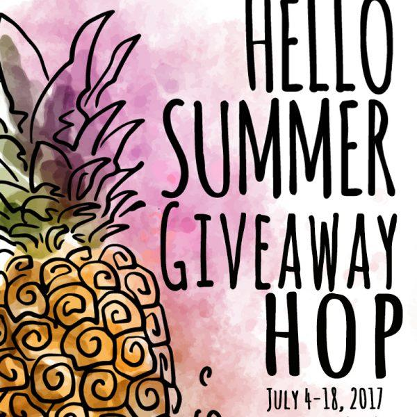 The Review Wire Hello Summer Hop July 4-18