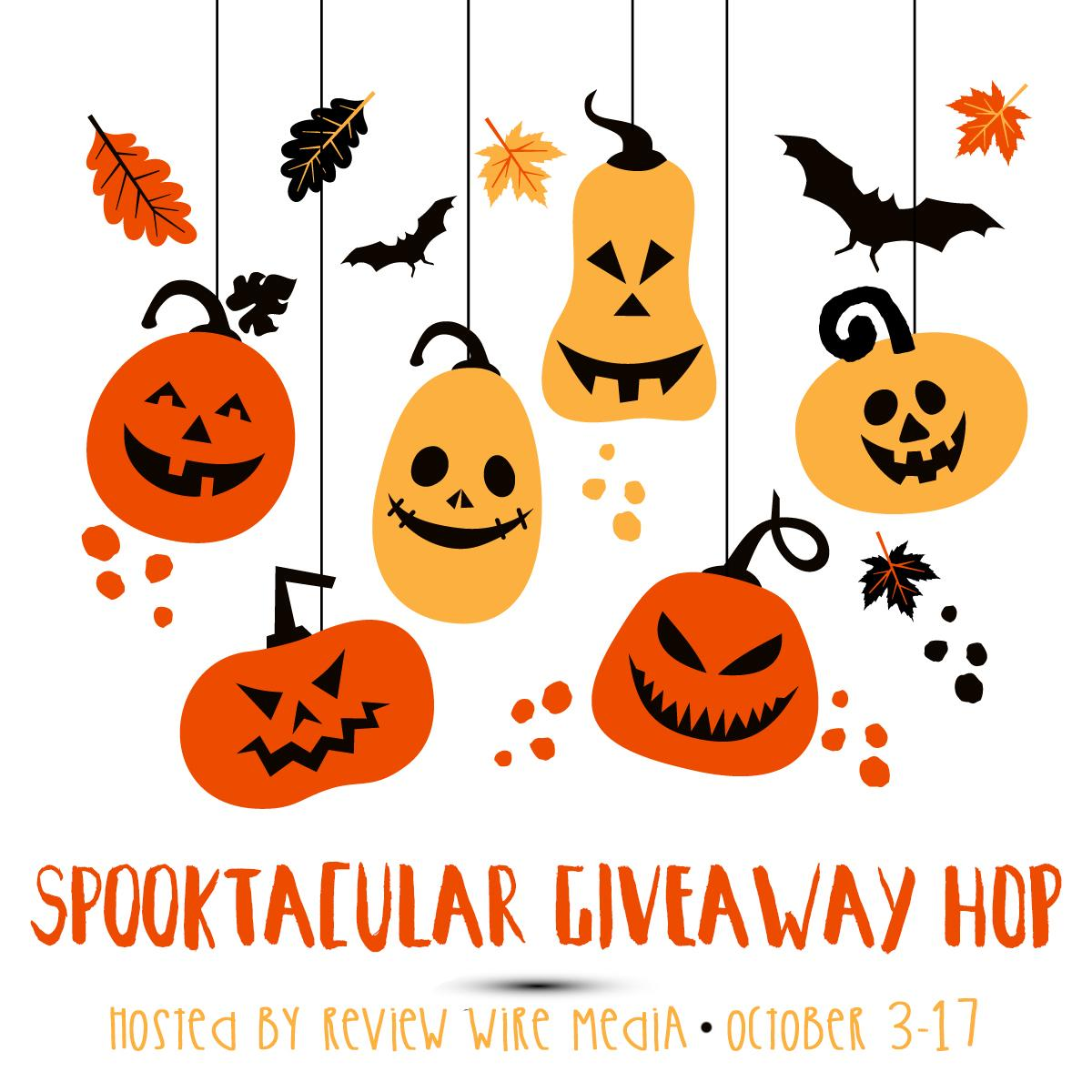 The Review Wire Spooktacular Hop