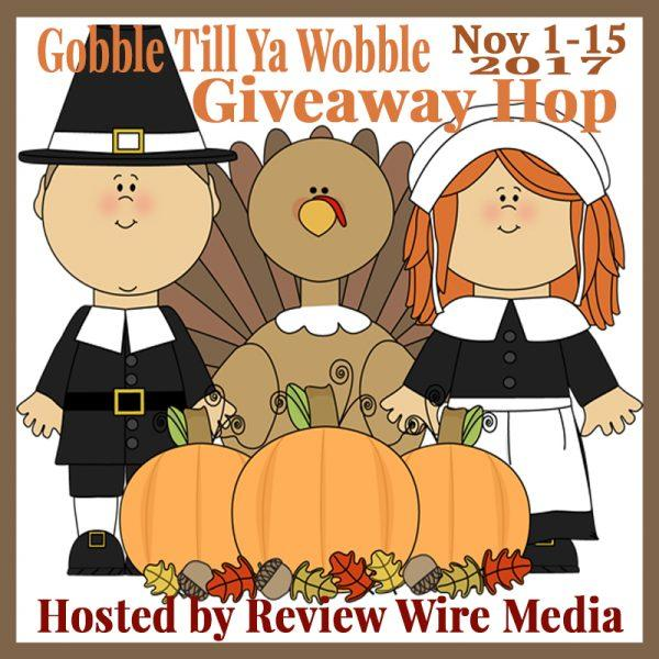 The Review Wire Thanksgiving Hop_Nov 1-15