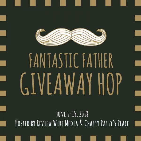 Fantastic Father Hop 2018