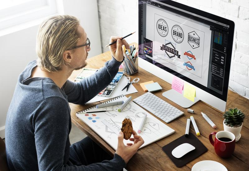 Why Your Brand Logo Matters