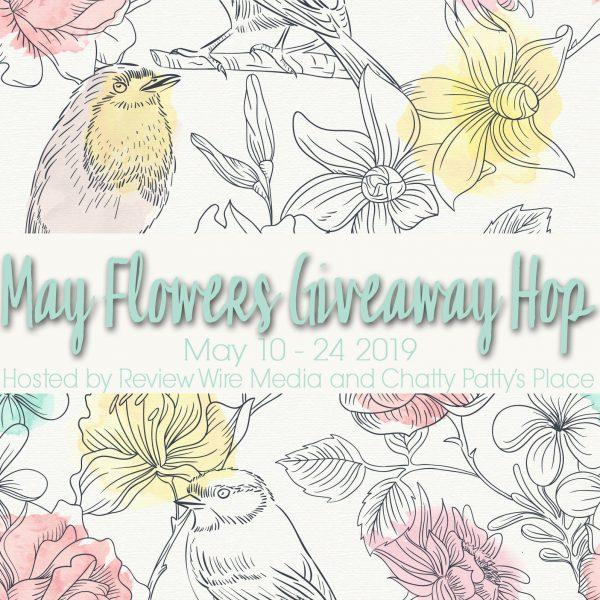 Review Wire Media: May Flowers Hop 2019
