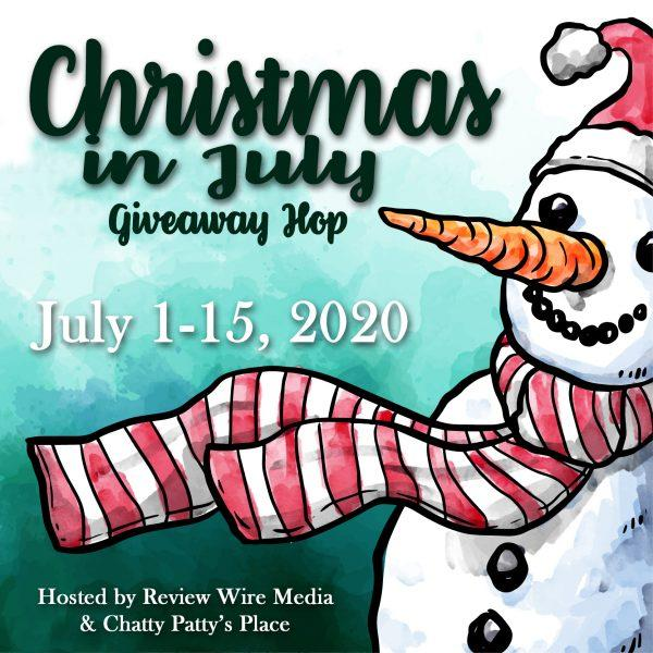 Christmas-in-July-Giveaway-Hop-2020