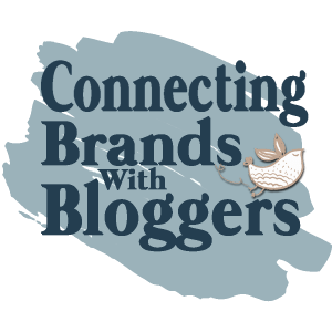 Connecting Brands with Bloggers