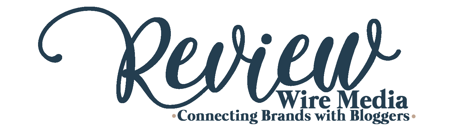 Review Wire Media